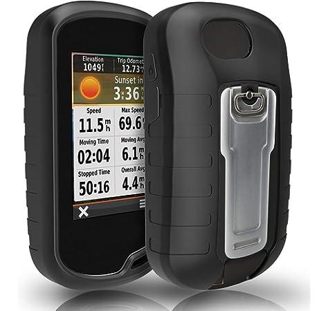 Garmin 010-11092-30 - Sensor de Temperatura inalámbrico: Amazon.es: Deportes y aire libre