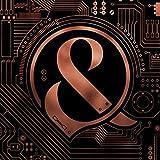 61Gg0sLI9uL. SL160  - Of Mice & Men - Defy (Album Review)