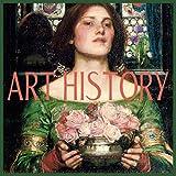 The Cambridge Academy Art History (9-12)