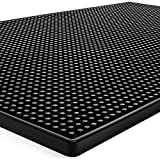 Bar Mat Silicon Graded, Heat Resistant Mat, Food