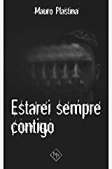 Estarei sempre contigo (Portuguese Edition) Kindle Edition