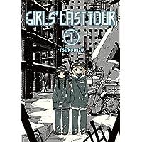 GIRLS LAST TOUR 01