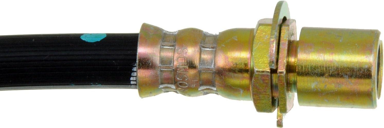 Toyota 90947-02427 Disc Brake Hydraulic Hose