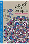 https://libros.plus/arte-terapia-para-vencer-estres/