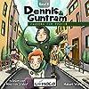 Zaubern für Profis (Dennis und Guntram 3)