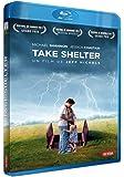 Take shelter [Blu-ray]