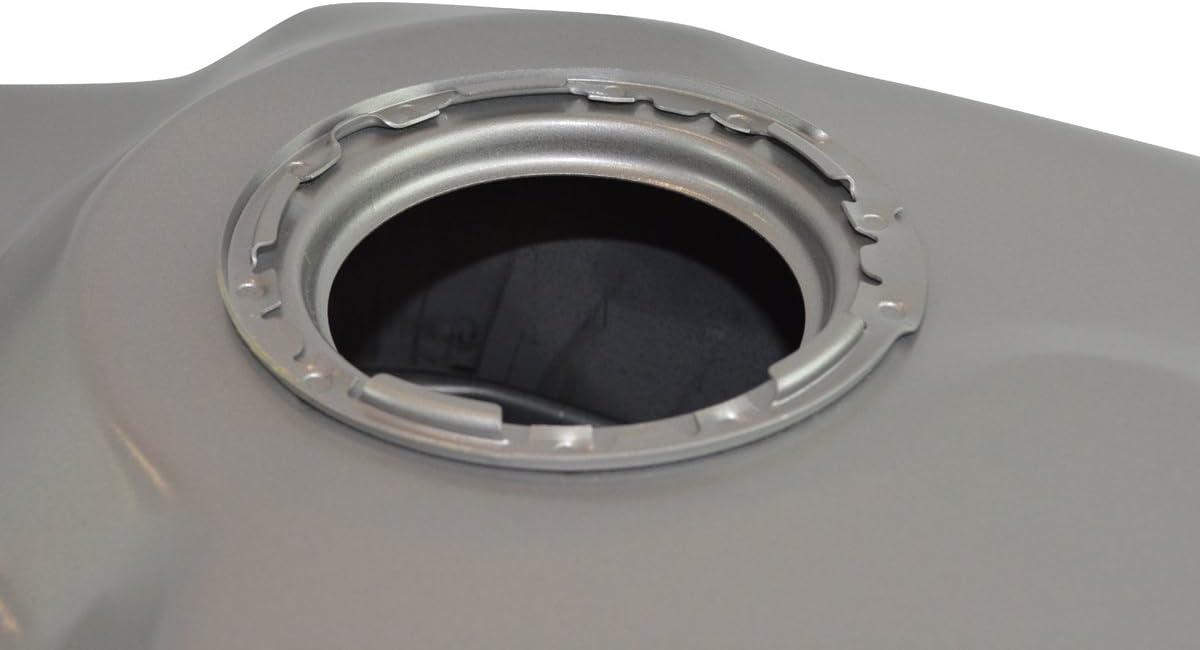 18 Gallon Gas Fuel Tank for 96 Chevy S10 Blazer GMC S-15 Jimmy Bravada 4 Door