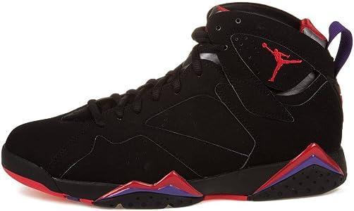 NIKE NIKE Jordan 7 Retro Mens Style