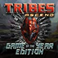 Tribes: Ascend Game of the Year Edition [Download]