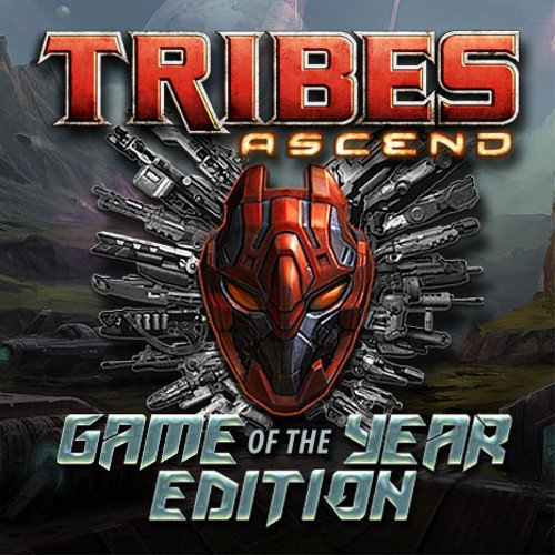 tribes-ascend-game-of-the-year-edition-download