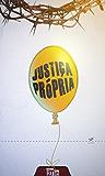 Justiça Própria