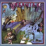 SONGS FOR POLAND[import from original label: POLSKIE NAGRANIA]