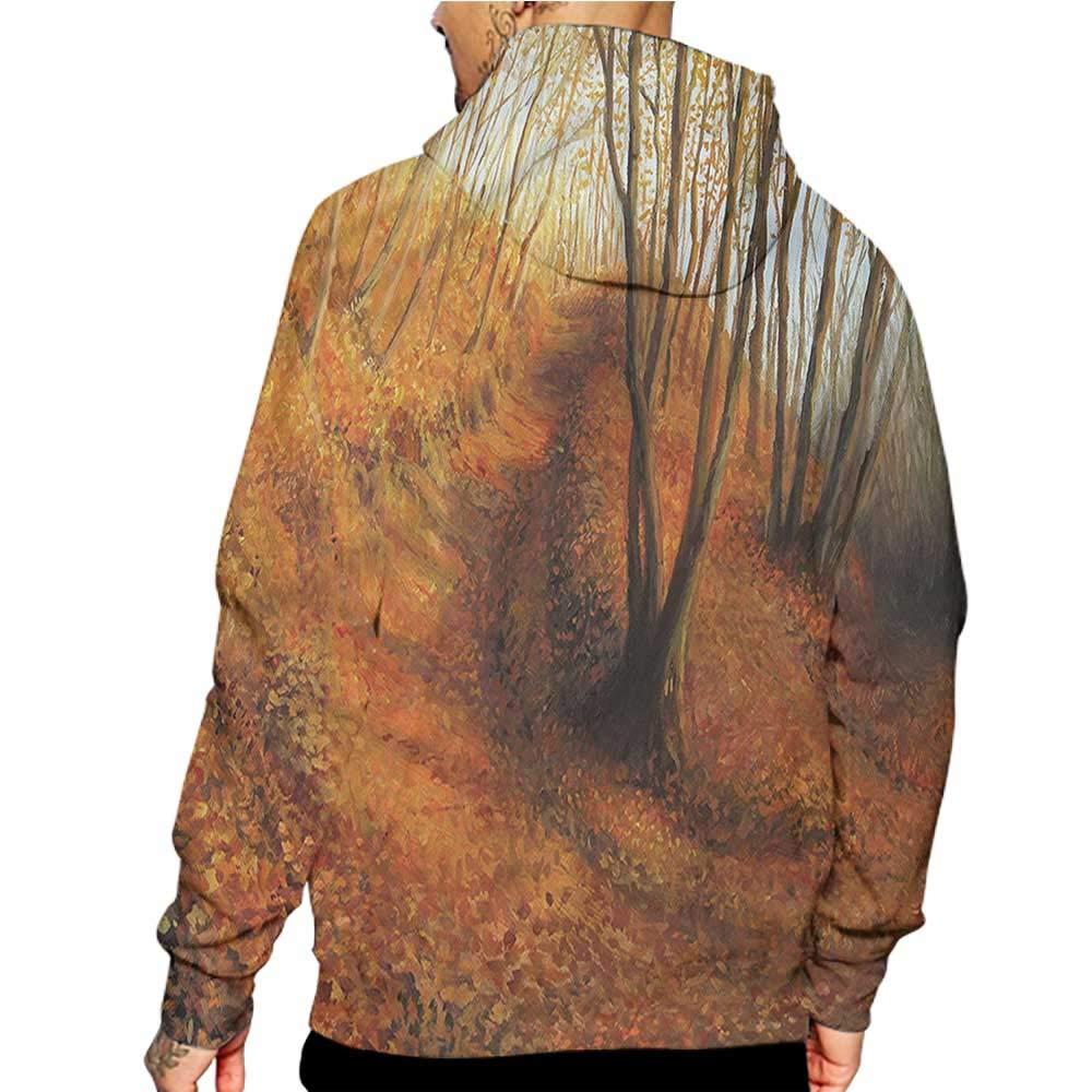 Hoodies Sweatshirt Pockets Contemporary,Polygonal Modern Art,Sweatshirts for Women