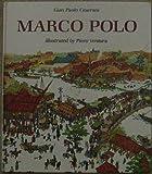 Marco Polo, Gian P. Ceserani, 0399208437