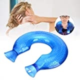 Douper Hot Water Bottles for Scapulohumeral