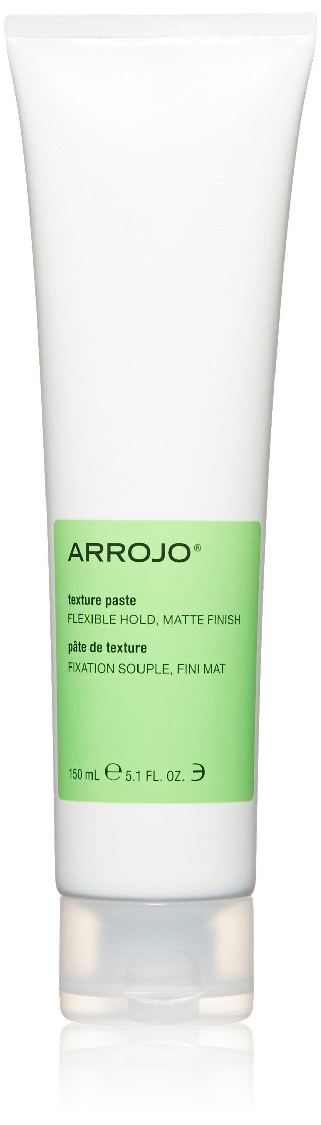 ARROJO Texture Paste, 5.1 Fl Oz
