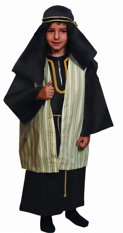Atosa - Disfraz de san jose 2st, t3: Amazon.es: Juguetes y ...