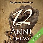 12 anni schiavo | Solomon Northup