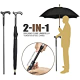 Amazon Com Haas Jordan The Spectator Umbrella Walking