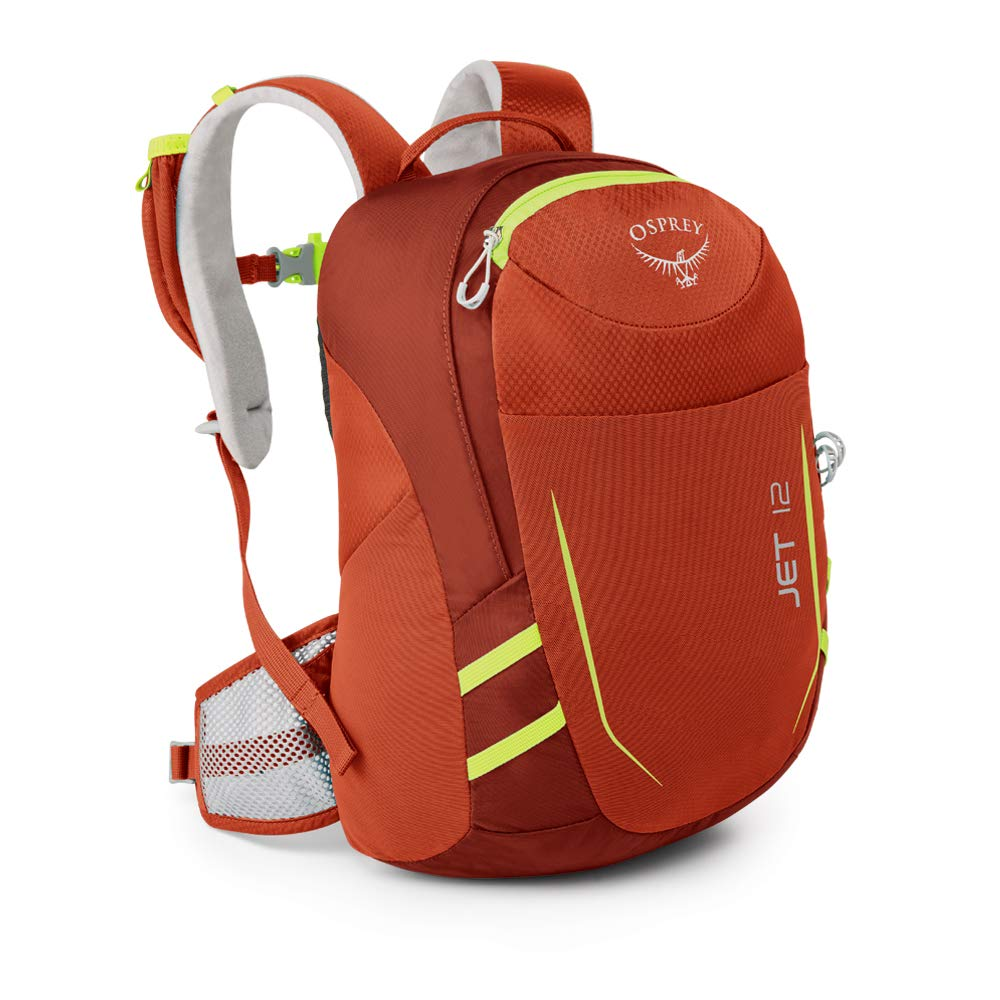 Osprey Youth Jet 12 Backpack