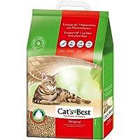 Cats Best Cat Litter, 8.6kg