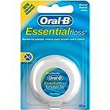 Oral-B Floss Essential X 50 Metres
