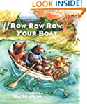 Row Row Row Your Boat (Pb) (Ages 2-7)