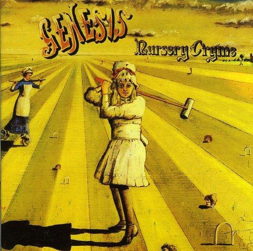 Genesis - Platinum Collection (CD III) - Zortam Music