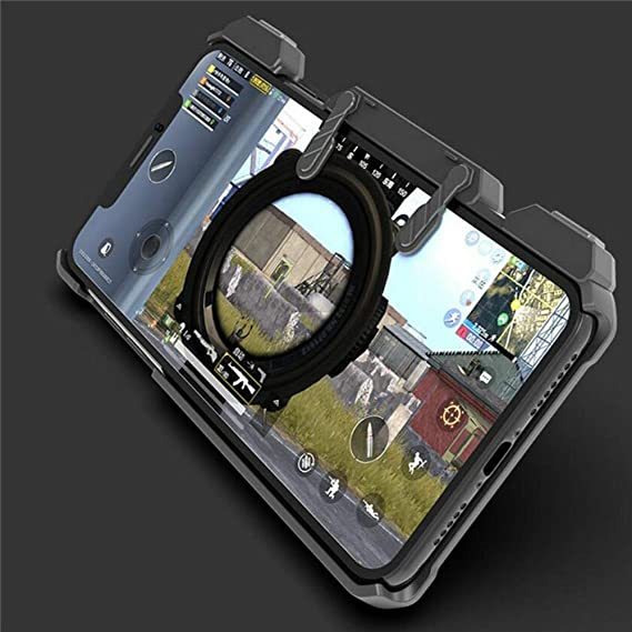 promo code 56d8f c16d5 Amazon.com: HEEKA Mobile Phone Case Cover for iPhone 6 6s 7 8 X with ...