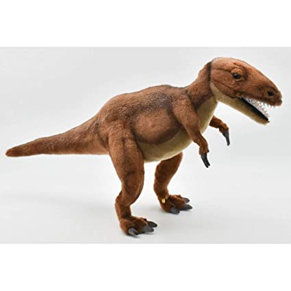 Buy Hansa T Rex Online at Low Prices in India - Amazon in