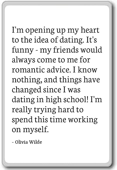 hjärt rytm dating