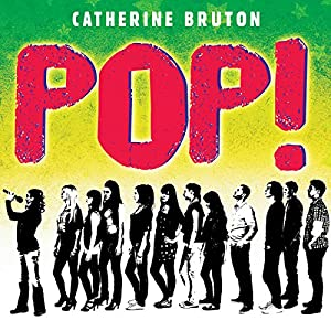 Pop! Audiobook