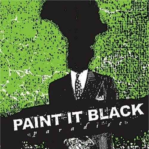 paint it black vinyl - 9