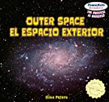 Outer Space, Elisa Peters, 1448878268