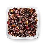 Teavana Opus Rouge Loose-Leaf Rooibos Tea, 2oz