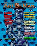 The Art of Man, Firehouse Studio Publications Staff, 1453737839