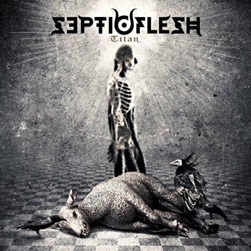 Septic Flesh-Sunlight Moonlight mp3