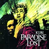 Icon by Paradise Lost (2012-08-28)