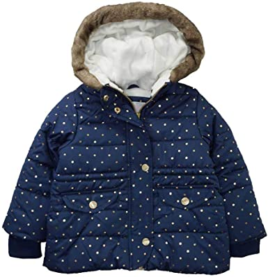 TAIYCYXGAN Baby Toddler Boys Hoodie Jacket Kids Long Sleeve Zip Up Jacket Coat Autumn Outwear Trench Coat