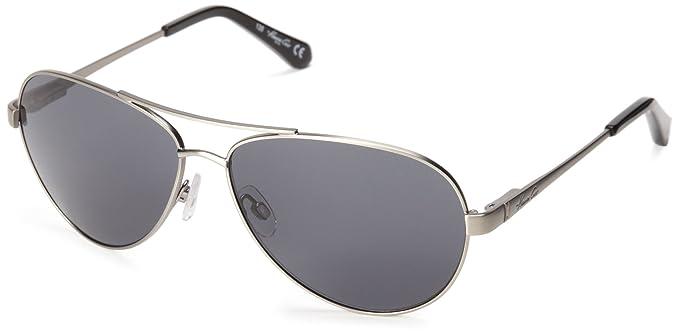 f33c3ef64c Kenneth Cole New York - Gafas de sol - para mujer: Amazon.es: Ropa y  accesorios