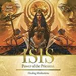 Isis CD: Power of the Priestess