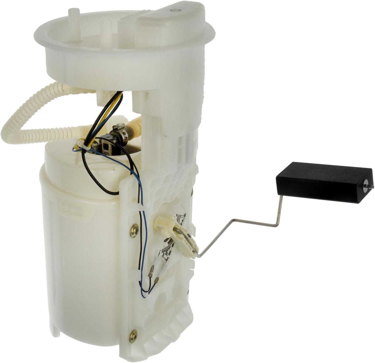 Dorman 2630311 Fuel Pump Module