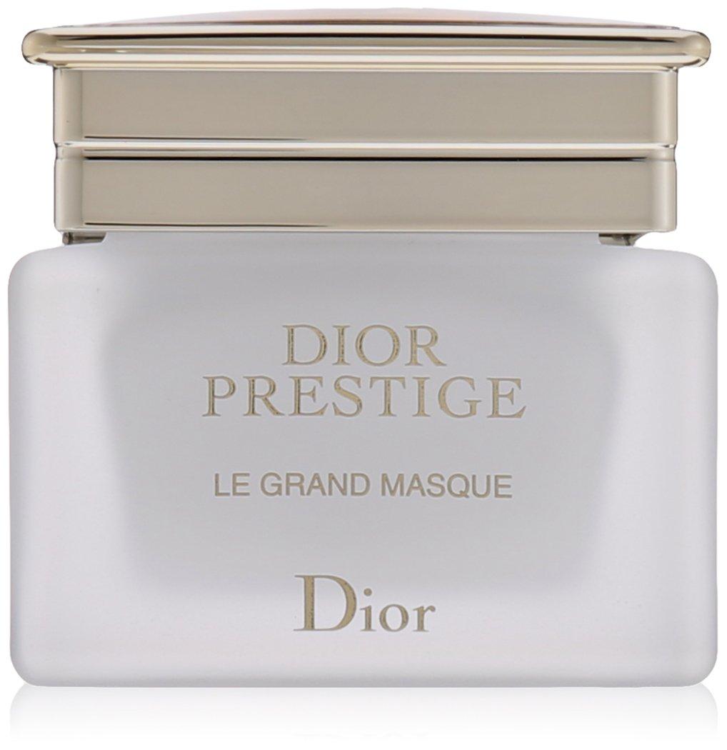 Dior Prestige Mask 50 ml