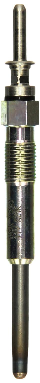 NGK 2691 Gl/ühkerze D-Power 32