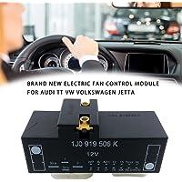 1J0 919 506 K Controlador De Ventilador Nuevo