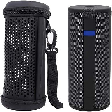 Travel Carrying Case Storage Bag Box For UE MEGABOOM Wireless HOT Speaker