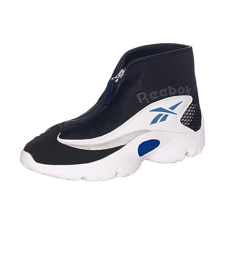 SHROUD SNEAKER  Amazon.co.uk  Shoes   Bags dd317167a83c