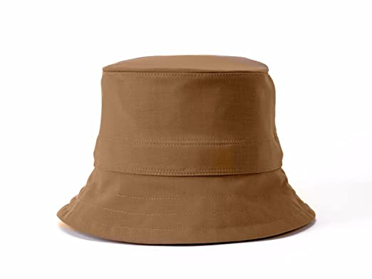 78e762453f4 Tilley TSSB1 London Bucket Hat (XL
