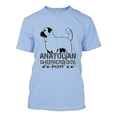 Short Sleeve Tshirt Anatolian Shepherd Be Different T Shirt