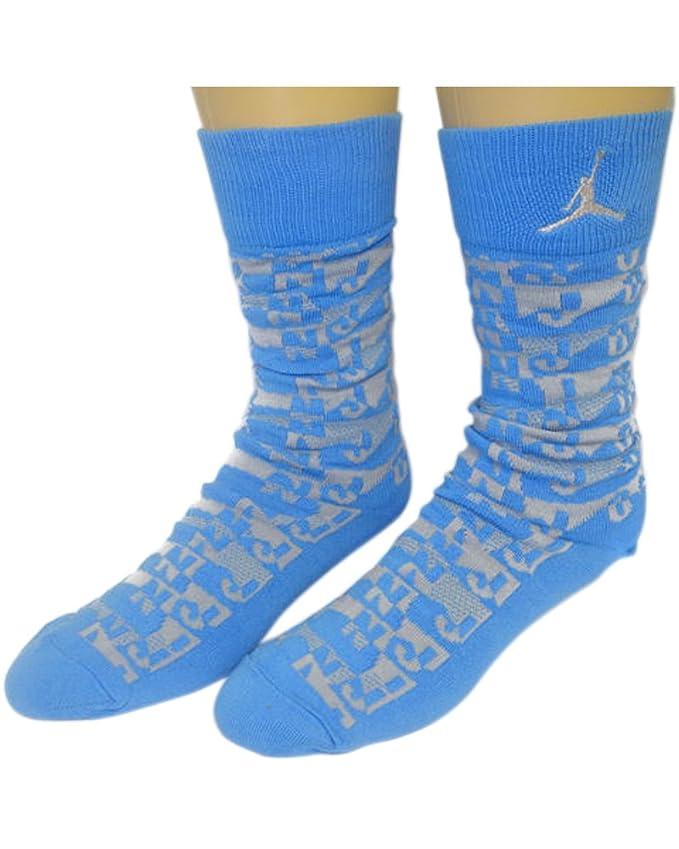 [631714–412] Air Jordan XI Air zapatillas deportivas + calcetines calcetines de accesorios aire jordanblue gris 7JwF0o4Yxq